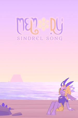 Memody: Sindrel Song poster image on Steam Backlog