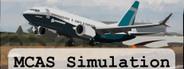 MCAS Simulation