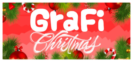Teaser image for GraFi Christmas