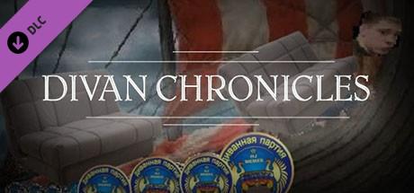 Divan Chronicles - Battle for Dancig EPISODE 3