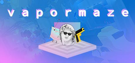 Vapormaze Free Download