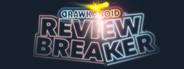 Drawkanoid: Review Breaker