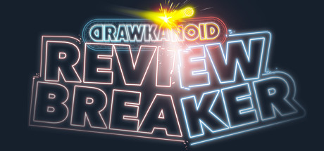 Drawkanoid: Review Breaker Thumnbnail