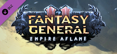 Fantasy General II: Empire Aflame