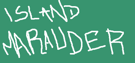 Купить Island Marauder