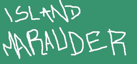 Island Marauder