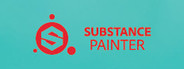 Substance Painter 2020