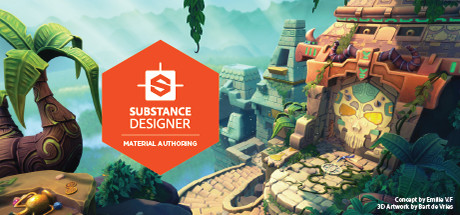 Aaa Games 2020.Save 34 On Substance Designer 2020 On Steam