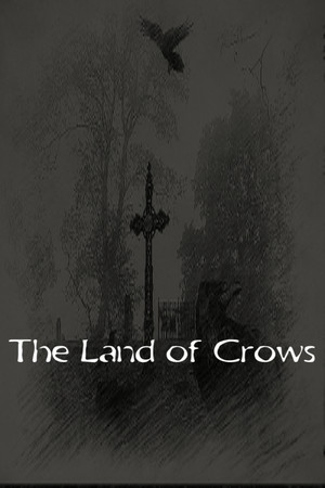 The Land of Crows poster image on Steam Backlog