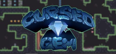 View Cursed Gem on IsThereAnyDeal