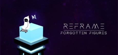 Купить ReFrame