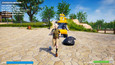 ZooKeeper Simulator picture3