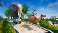 ZooKeeper Simulator picture1