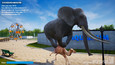 ZooKeeper Simulator picture4