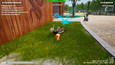 ZooKeeper Simulator picture7