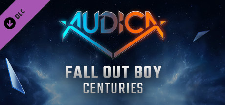 Audica Fall Out Boy Centuries On Steam