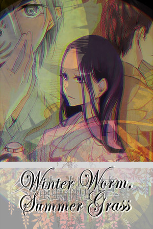 Winter Worm, Summer Grass poster image on Steam Backlog