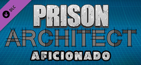 Teaser image for Prison Architect - Aficionado