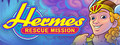 Hermes: Rescue Mission-game
