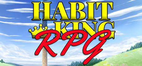 HABITKING RPG