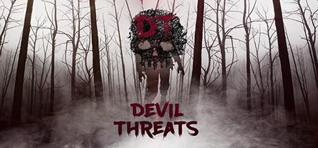 Купить Devil Threats