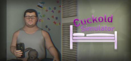 Cuckold Simulator cover art