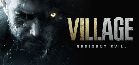 Resident Evil Village On Steam