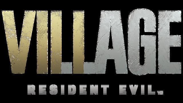 Resident Evil Village - Steam Backlog
