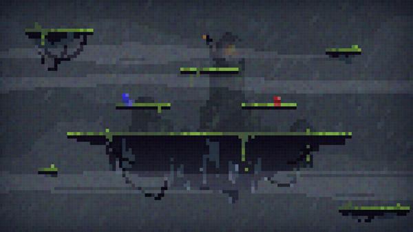 скриншот OctaFight 2