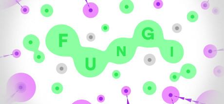 [154p] FUNGI [Steam key]