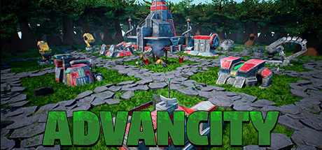 Advancity Free Download