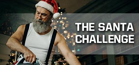 Teaser image for The Santa Challenge