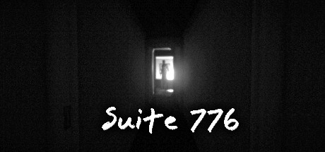 Suite 776 Free Download