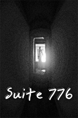 Suite 776 poster image on Steam Backlog