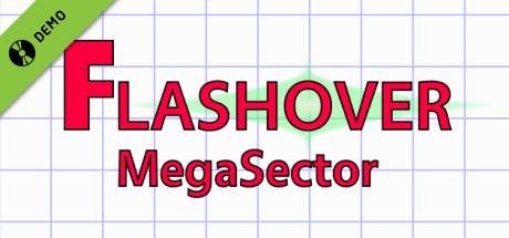 Flashover MegaSector Demo