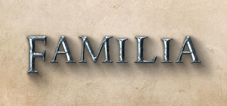 Familia Capa