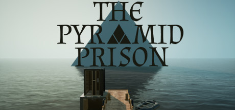 The Pyramid Prison