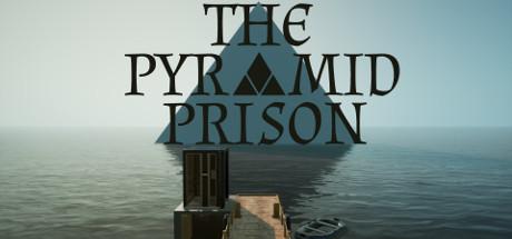 The Pyramid Prison Capa