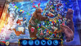 Christmas Stories: Enchanted Express Collector's Edition picture5