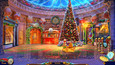 Christmas Stories: Enchanted Express Collector's Edition picture7