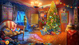 Christmas Stories: Enchanted Express Collector's Edition picture4