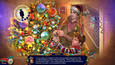 Christmas Stories: Enchanted Express Collector's Edition picture2