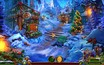 The Christmas Spirit: Grimm Tales Collector's Edition picture4