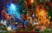 The Christmas Spirit: Grimm Tales Collector's Edition picture5
