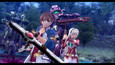 The Legend of Heroes: Trails of Cold Steel IV picture1