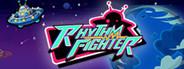 节奏快打/Rhythm Fighter