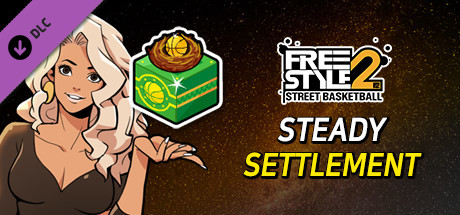 Freestyle2 - Steady Settlement Package