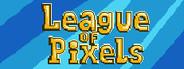 League of Pixels