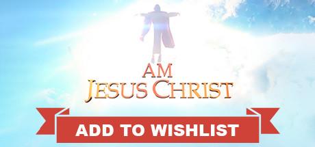 """Resultado de imagem para I Am Jesus Christ"""""""