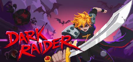 Сэкономьте 85% при покупке Dark Raider в Steam